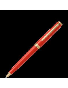 Penna a sfera PIX Red - MONTBLANC