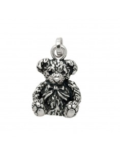 e8932b2dc1 RASPINI GIOIELLI (6) - Opera Italiana Jewellery