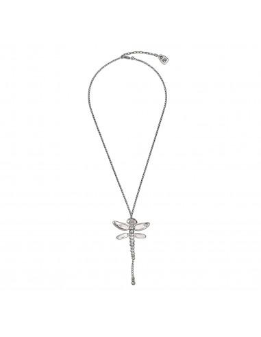 collana UNO DE 50 Dragonfly