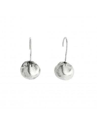 orecchini UNO DE 50 Cerezuelas
