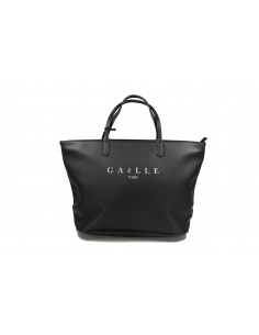 Zainetto GAELLE PARIS - nero