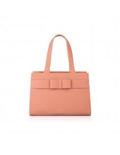 Shopper Elisa POMIKAKI - Rosa