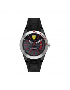 Orologio Ferrari redrev t rosso - FER0840014