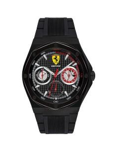 Orologio Ferrari aspire grigio - FER0830538