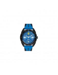 Orologio Ferrari forza blu - FER0830518