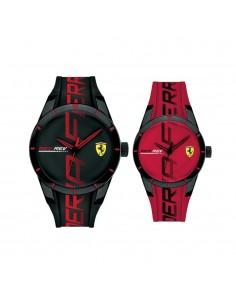 Orologio Ferrari pairs gift set - FER0870032