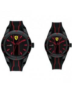 Orologio Ferrari pairs gift set - FER0870021
