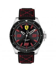 Orologio Ferrari xxkers rosso - FER0830483