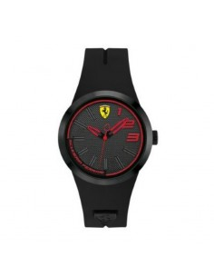 Orologio Ferrari xxkers blu - FER0830486