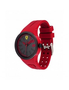 Orologio Ferrari fxx nero - FER0840016