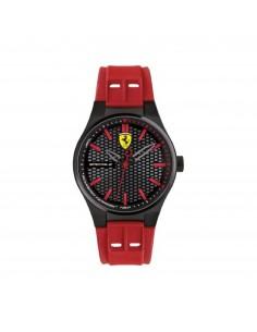 Orologio Ferrari speciale rosso - FER0840010