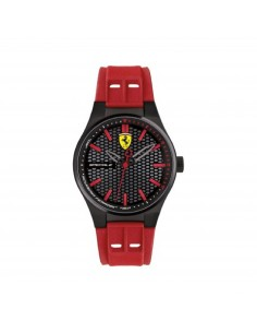 Orologio Ferrari fxx rosso - FER0840017