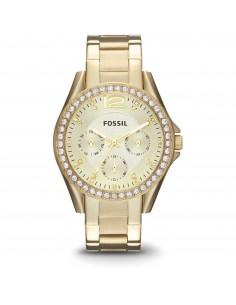 Fossil orologio donna Riley. Collezione Summer 15. ES3203