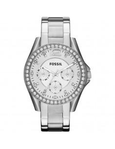 Fossil orologio donna Riley. Collezione Fall 2013.