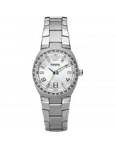 Fossil orologio donna Serena. Collezione Fall 18.