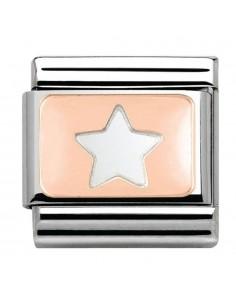 Nomination composable link stella rose?