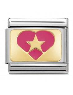 Nomination composable link stella rosa