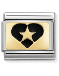 Nomination composable link stella nera