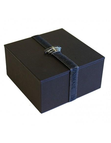 Emporio Armani Braciciale uomo Bracelet Story. Collezione Signature.EGS2177221