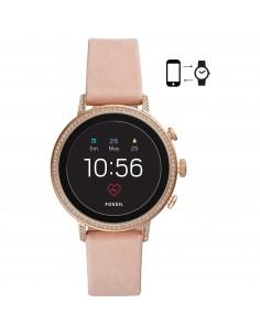 Fossil Smartwatch donna Venture HR. Collezione Q venture Hr.