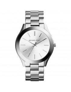 Michael Kors orologio donna Slim Runway. Collezione Fall 2015. MK3178