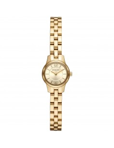 Michael Kors orologio donna Runway. In acciaio inossidabile MK6592