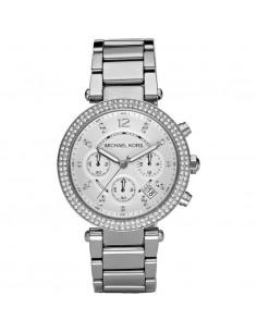 Michael Kors orologio donna Parker. Collezione Fall 2014. MK5353