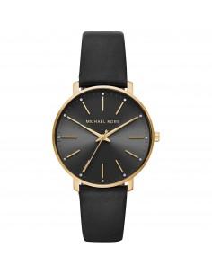 Michael Kors orologio donna Pyper. In acciaio inossidabile di colore gold MK2747