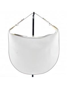 Coccinelle borsa Anais Seashell piccola