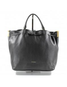 Coccinelle borsa Gabrielle nera