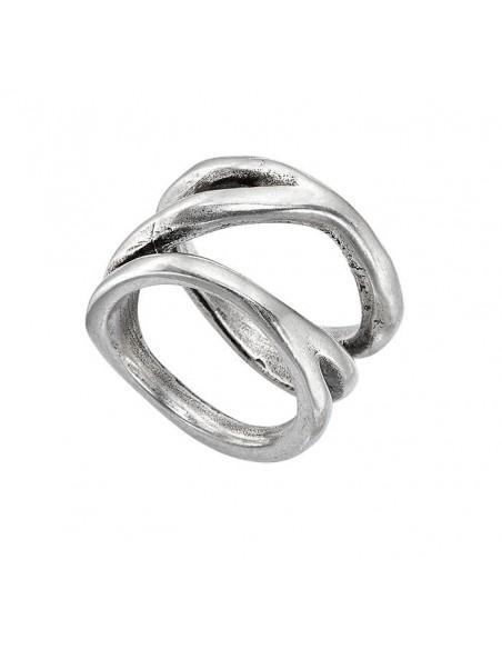 anello UNO DE 50 Sinfín L