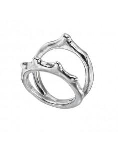 anello UNO DE 50 Wakame L