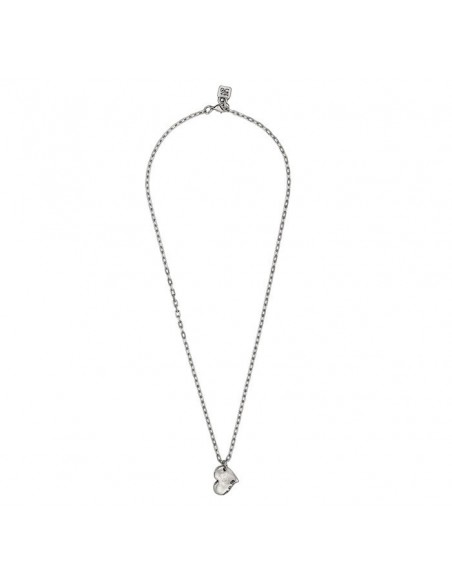 collana UNO DE 50 de perlas