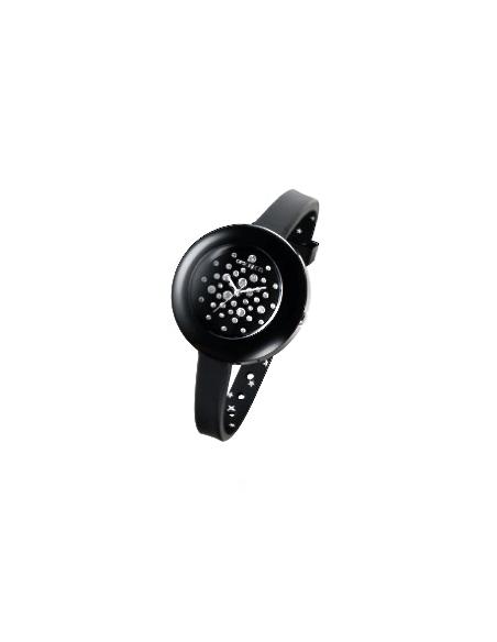 orologio cristalli OPS