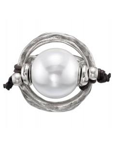 anello UNO DE 50 De Perlas L