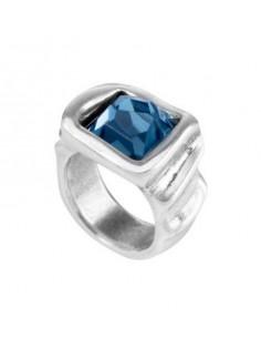 anello UNO DE 50 La Jojoya L