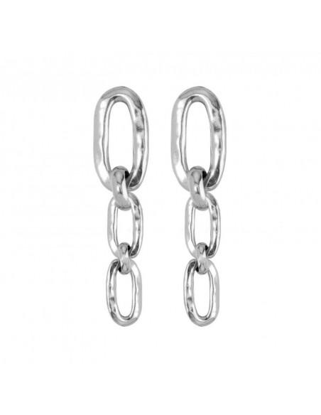 orecchini UNO DE 50 faroillos