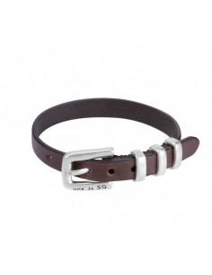 bracciale UNO DE 50 Cintuñeca