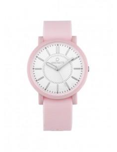 orologio OPS!OBJECT POSH rosa