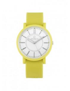 orologio OPS!OBJECT POSH giallo