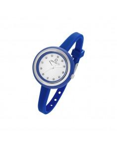orologio OPS!OBJECT BON BON blue
