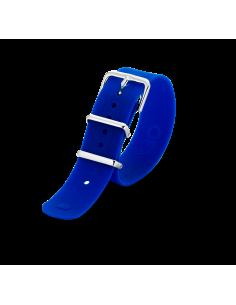 cinturino OPS!OBJECT POSH blue