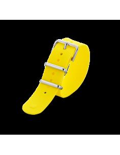 cinturino OPS!OBJECT POSH giallo