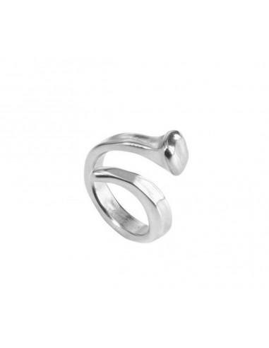 anello UNO DE 50 B12 L