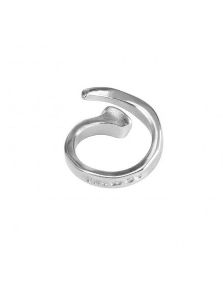 anello UNO DE 50 B12 XL
