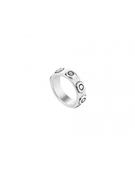 anello UNO DE 50 Embalados XL