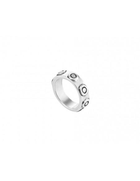 anello UNO DE 50 Embalados XY