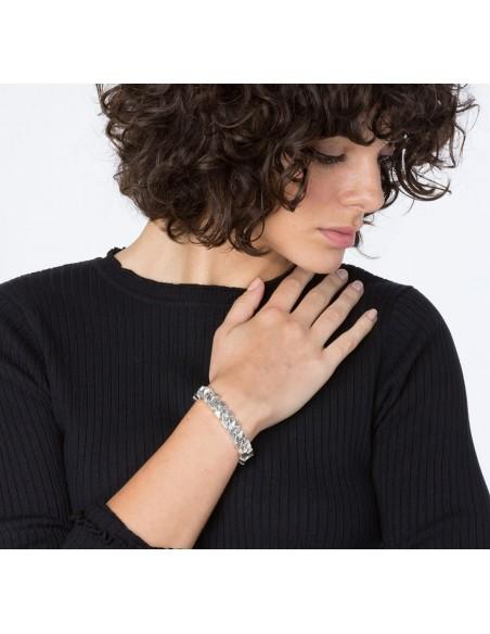 bracciale UNO DE 50 Sarabi