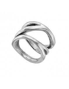 anello UNO DE 50 Sinfín XL