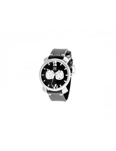 orologio UNO DE 50 Espérame nero
